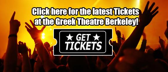 greek-theatre-banner
