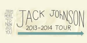 jack-banner.png