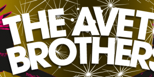BROTHERS-BANNER.png