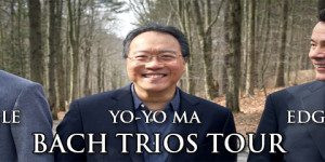 YO-YO-MA.jpg