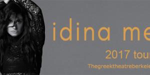 idina-bb&t.jpg