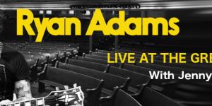 Ryan AdamsbannerGreek.png