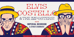 elvis-costello-greek.png