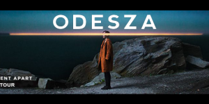 odesza-greek.png