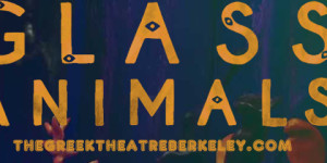 glassanimals-banner.jpg